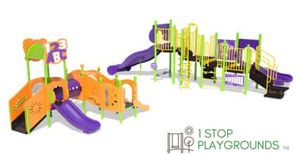 playground sets saskatchewan