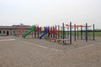 Outdoor playground equipment saskatchewan